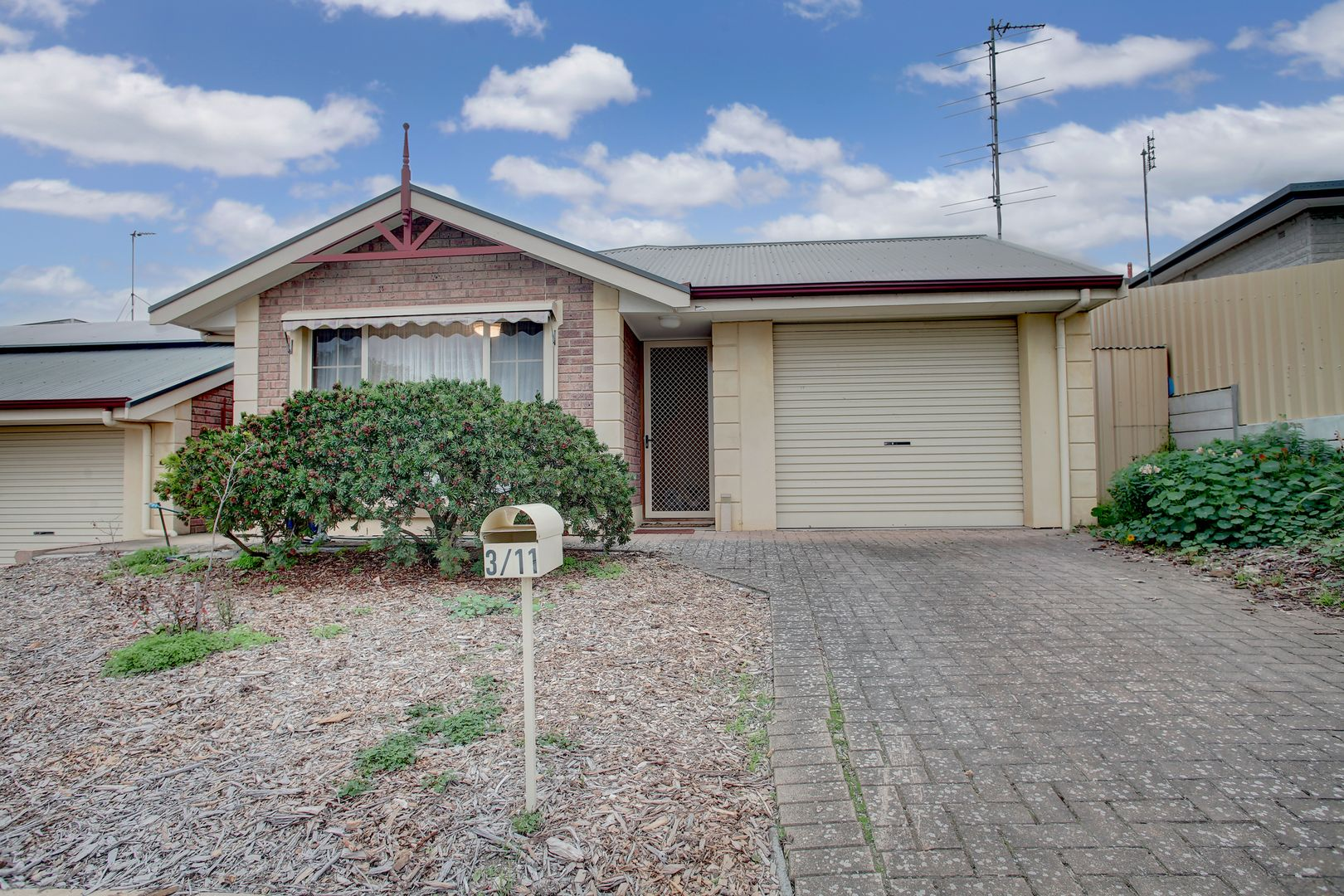 3/11 Stuart Terrace, Port Lincoln SA 5606, Image 1