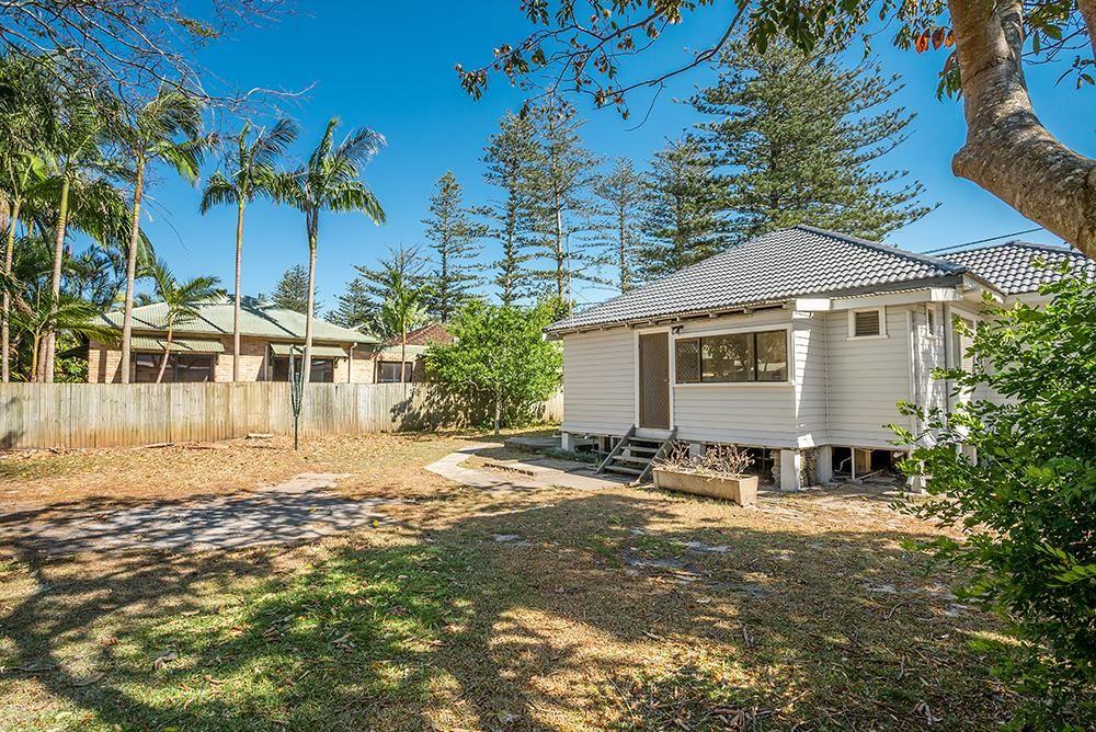 20 Shirley Street, Byron Bay NSW 2481, Image 1