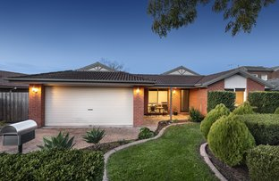 Picture of 26 Jarryd Crescent, Berwick VIC 3806
