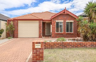 Picture of 25 Lakewood Terrace, Clarkson WA 6030