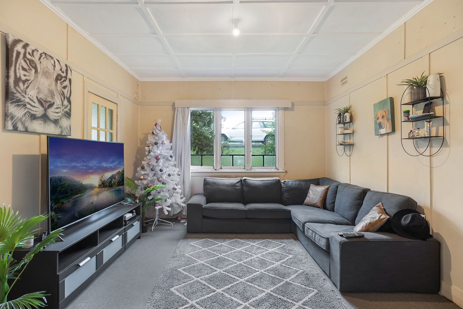 25 Parker Street, Bega NSW 2550, Image 1