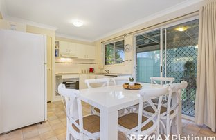 Picture of 106 Grant Road, Caboolture South QLD 4510