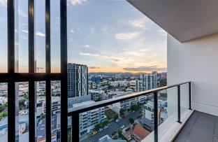 1804/25-27 Cordelia Street, South Brisbane QLD 4101