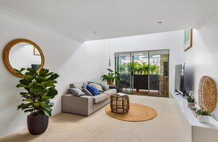 Picture of 20/36-38 Old Barrenjoey  Road, Avalon Beach NSW 2107