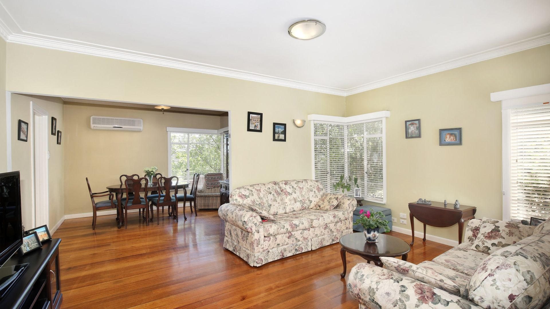 21 Braeside Avenue, Ringwood East VIC 3135, Image 1