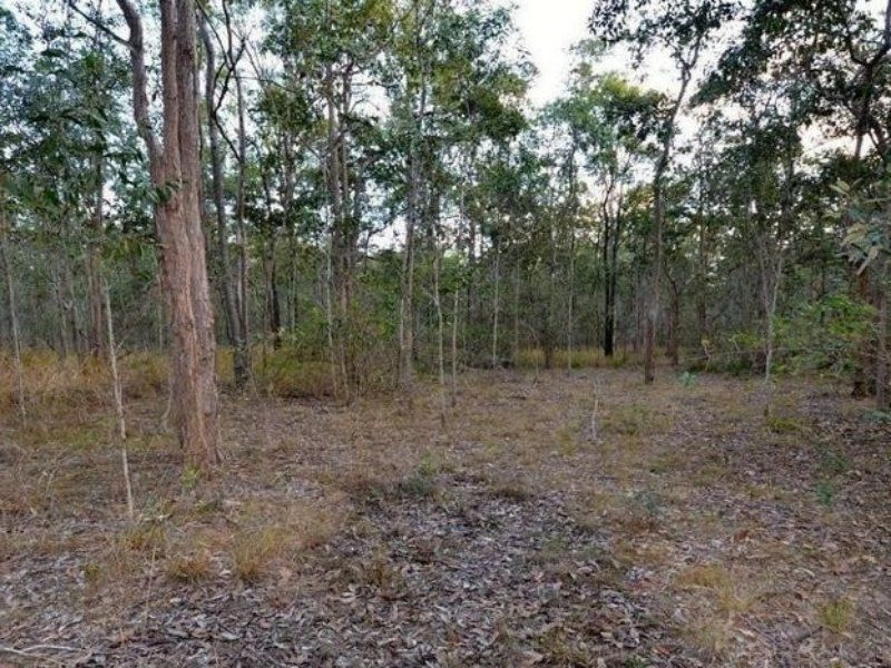 29 Willaura Drive, Coominya QLD 4311, Image 0