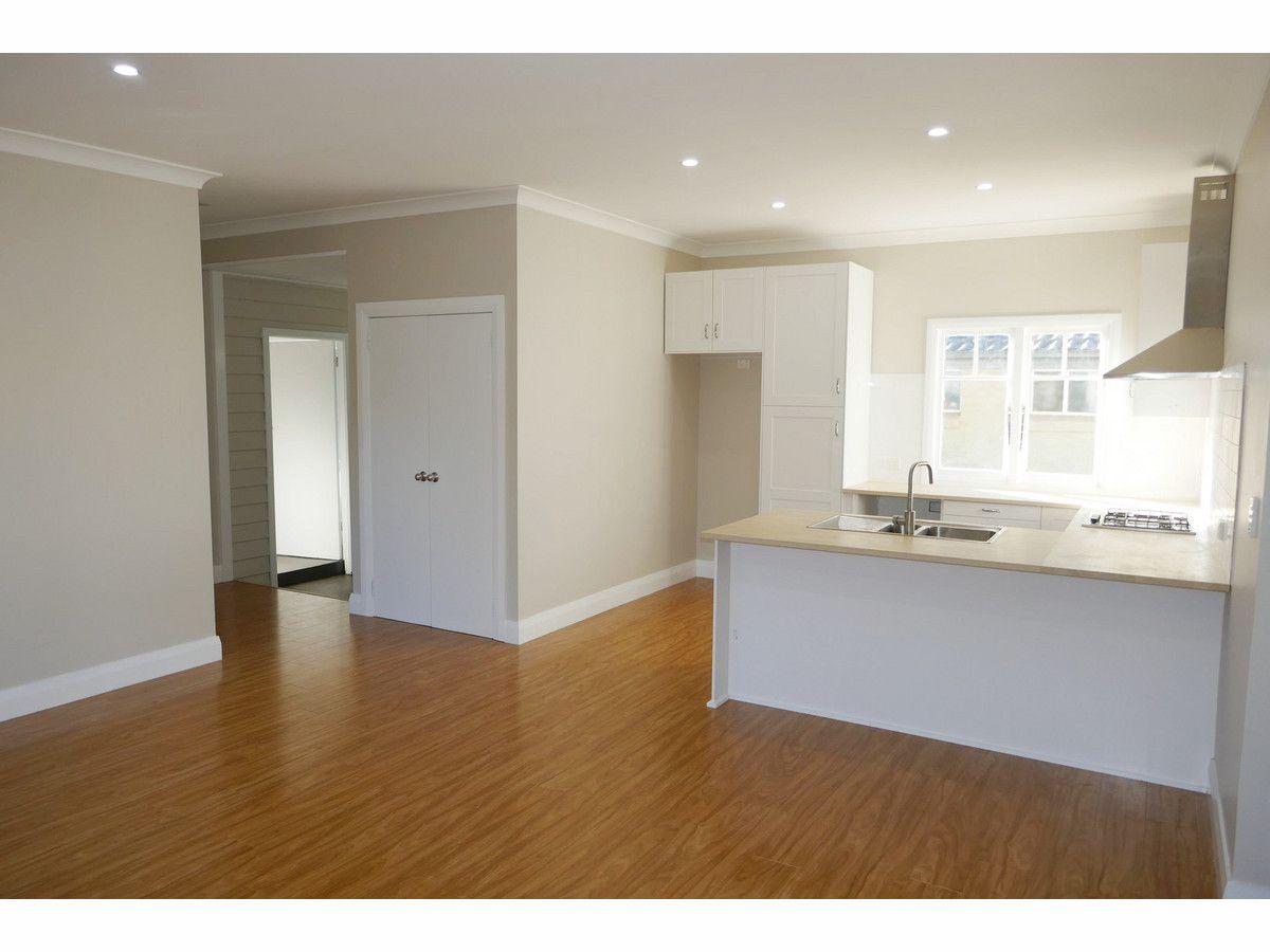 48 Barton Street, Katoomba NSW 2780, Image 1