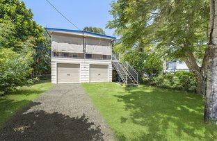 Picture of 38 Webster Road, Deception Bay QLD 4508