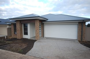 Picture of 93 Ascot Gardens Drive, Delacombe VIC 3356