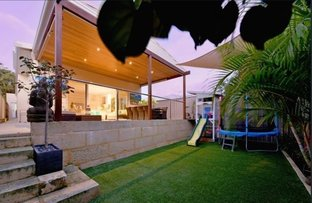 Picture of 11b Oliver Street, Scarborough WA 6019