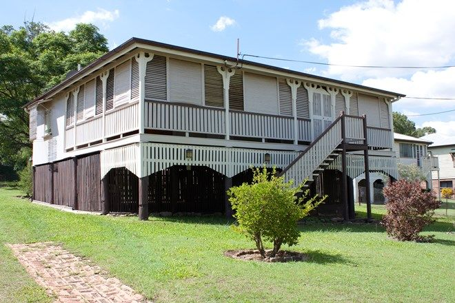 Picture of 7 Willey Street, IPSWICH QLD 4305