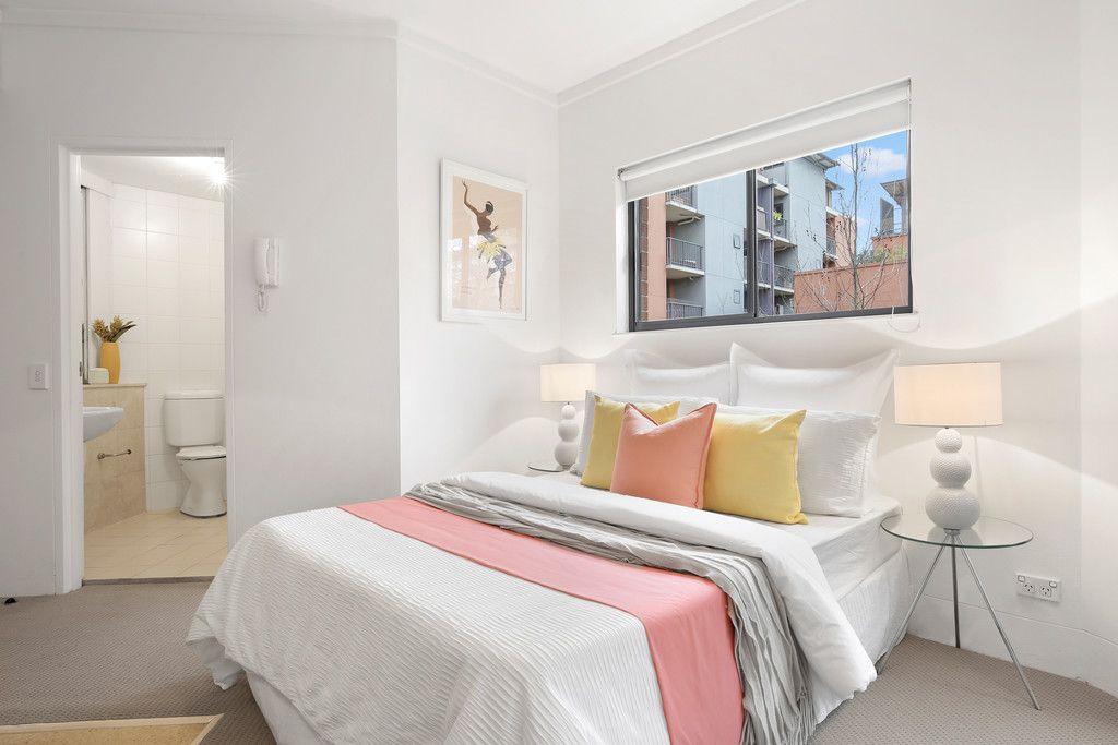 104E/138 Carillon Avenue, Newtown NSW 2042, Image 0