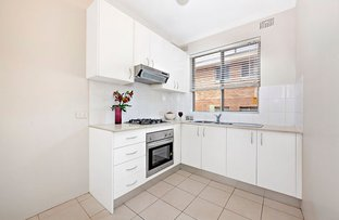 Picture of 2/18 First Ave, Eastwood NSW 2122