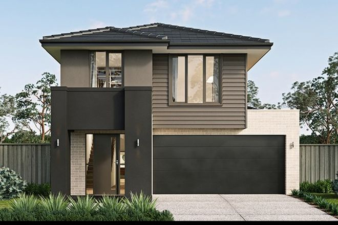 Picture of Lot 21 Tooraneedin Road, COOMERA QLD 4209