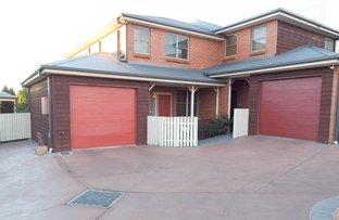 3/17 Icely Road, Orange NSW 2800