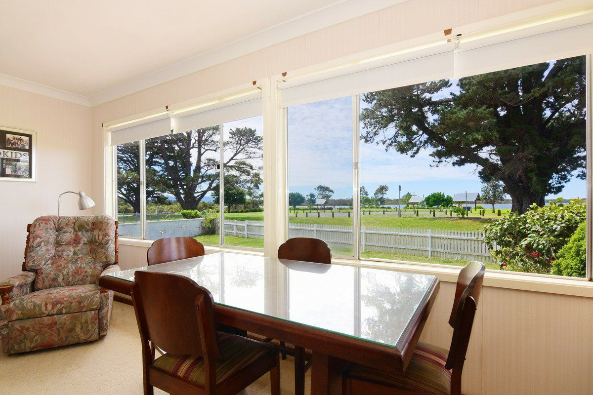 91 Adelaide Street, Greenwell Point NSW 2540, Image 2