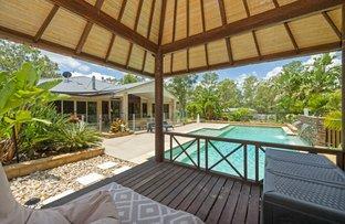 Picture of 202-210 Greensward, Tamborine QLD 4270