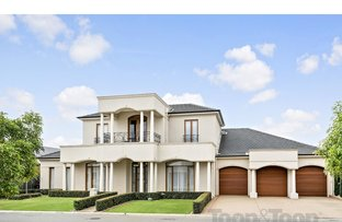 Picture of 13-15 Borduy Place, Mawson Lakes SA 5095