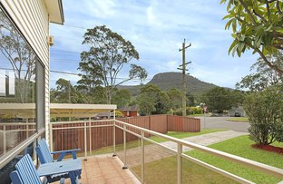 Picture of 39 Parsons Street, West Wollongong NSW 2500