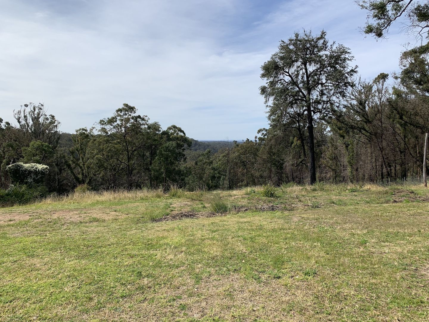2922 Putty Rd, Colo Heights NSW 2756, Image 2