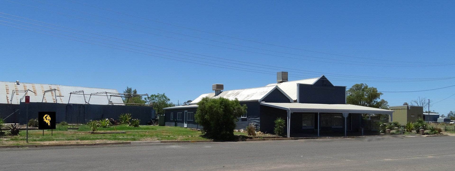3 Wilga Street, Bellata NSW 2397, Image 0
