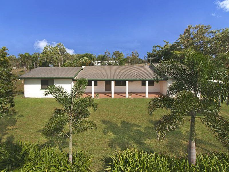 47 King Street, Bluewater QLD 4818, Image 0