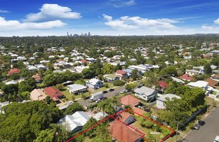 Picture of 266 Oxley Road & 6 Magee Street, Graceville QLD 4075