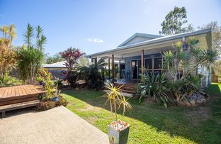 Picture of 26 Murphy Street, Seaforth QLD 4741