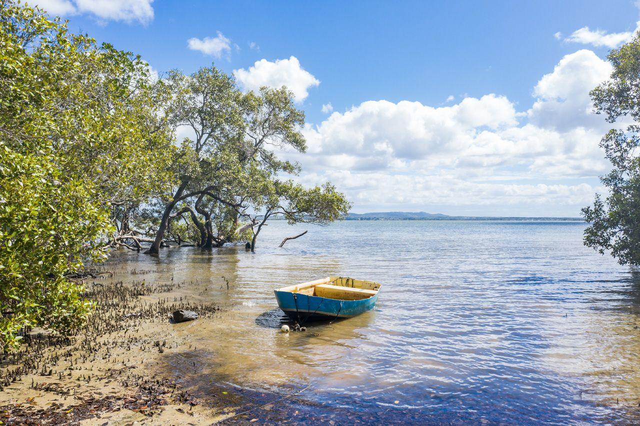 33 Attunga St, Macleay Island QLD 4184, Image 1
