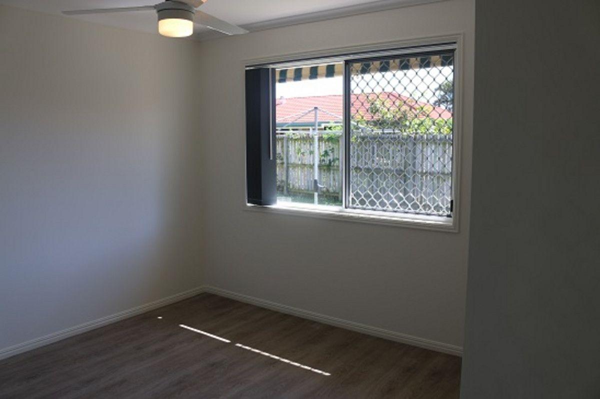 29 Foreshore Drive, Urangan QLD 4655, Image 1