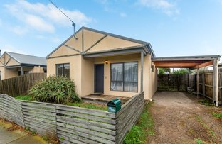 Picture of 81 Forster Street, Norlane VIC 3214