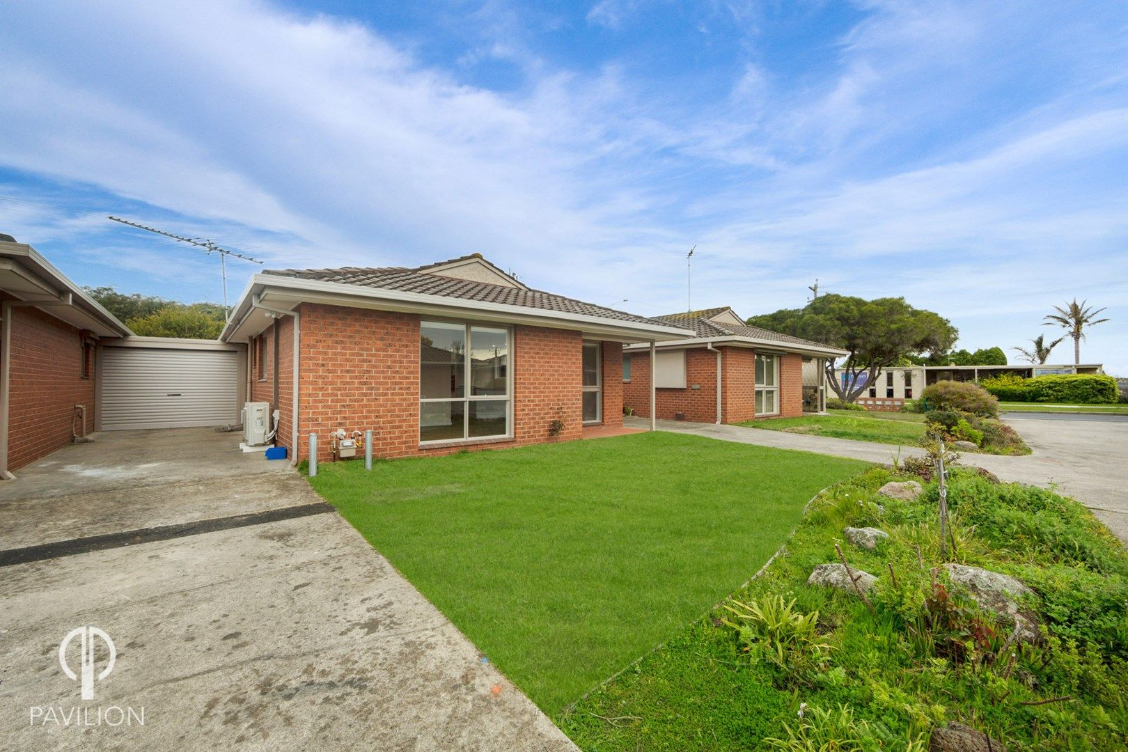 5/797 Bellarine Highway, Leopold VIC 3224, Image 0