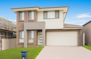 Picture of Lot 138 Bolin Street, Schofields NSW 2762