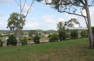 Picture of 15 Hitching Rail Drive, Tanby QLD 4703