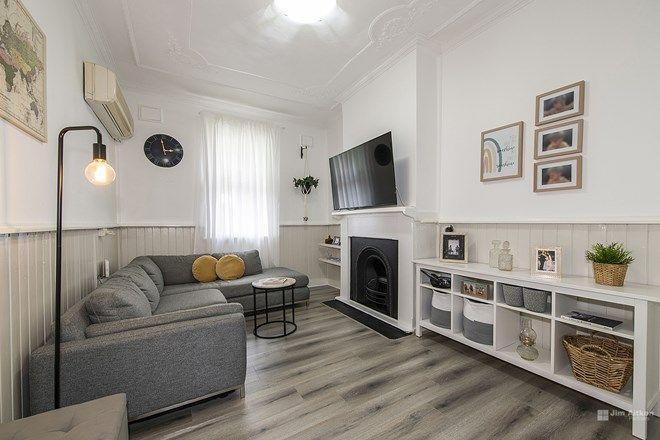 Picture of 18 Blaxland Avenue, PENRITH NSW 2750