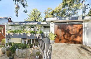 Picture of 174 Edinburgh Road, Castlecrag NSW 2068