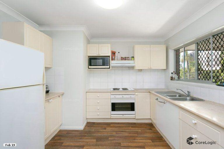 3/19 Anne Avenue, Broadbeach QLD 4218, Image 0