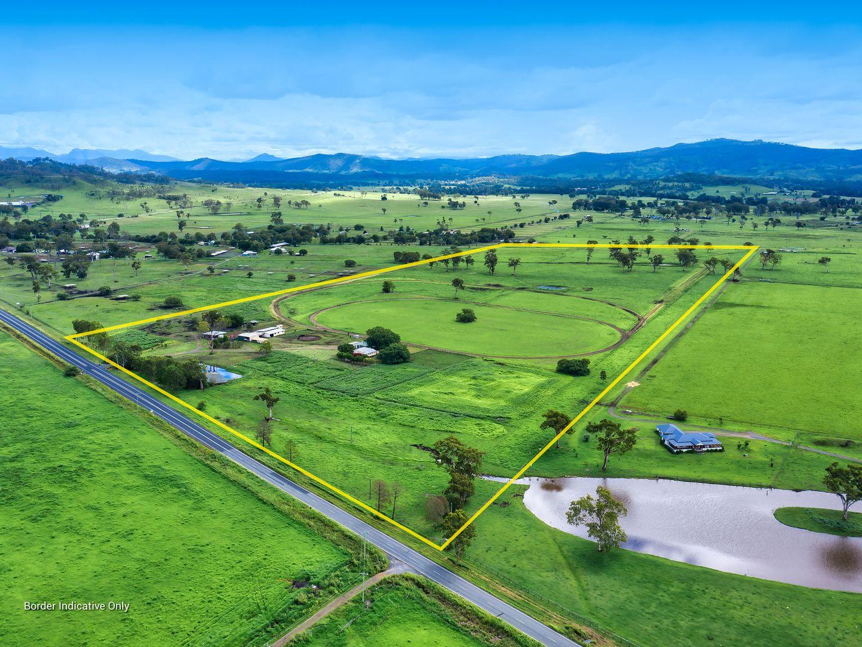 7678 Mount Lindesay Highway, Beaudesert QLD 4285, Image 0