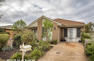 Picture of 9 Gurubun Close, Ngunnawal ACT 2913