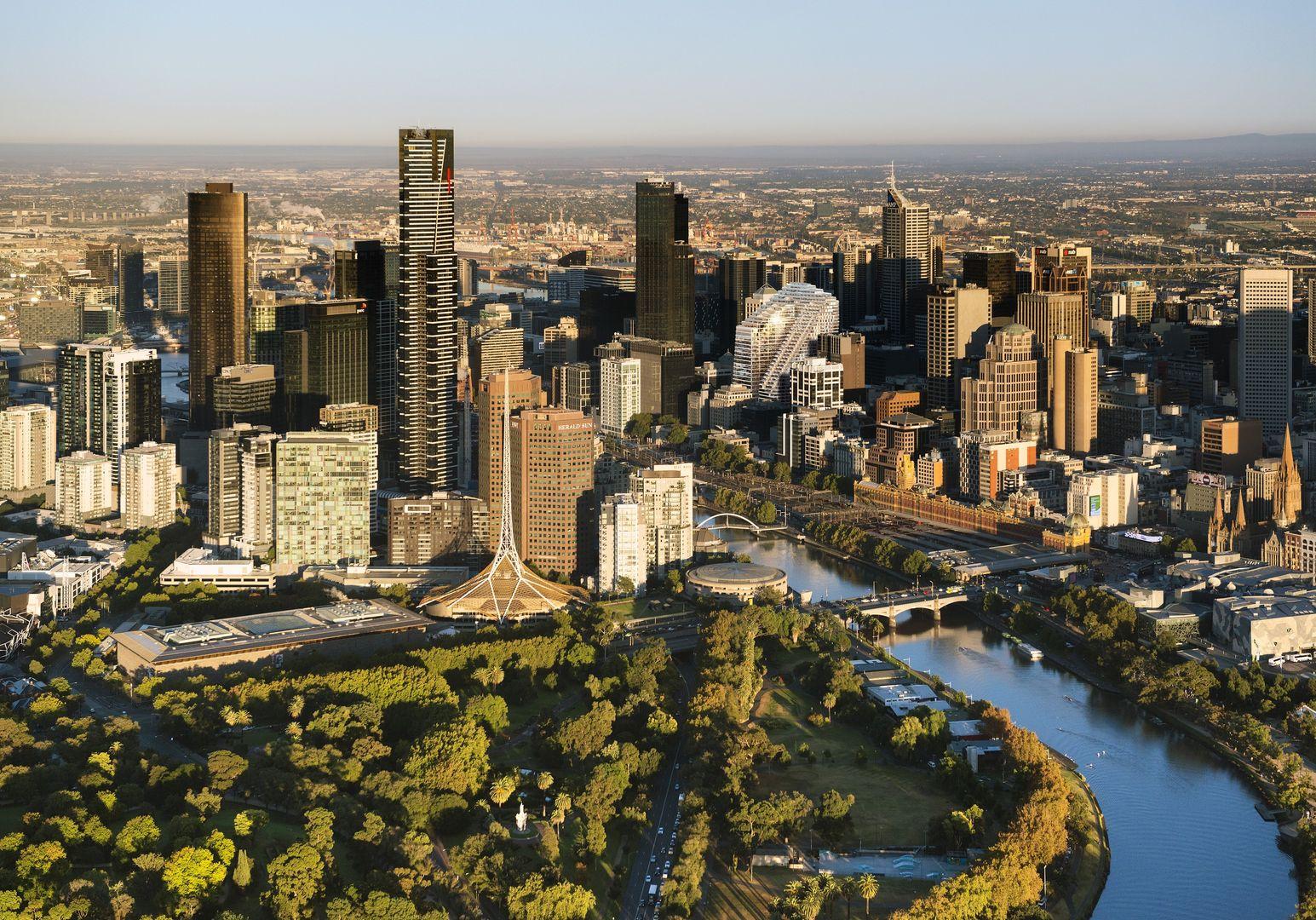 439 Collins Street, Melbourne, VIC 3000, Image 0