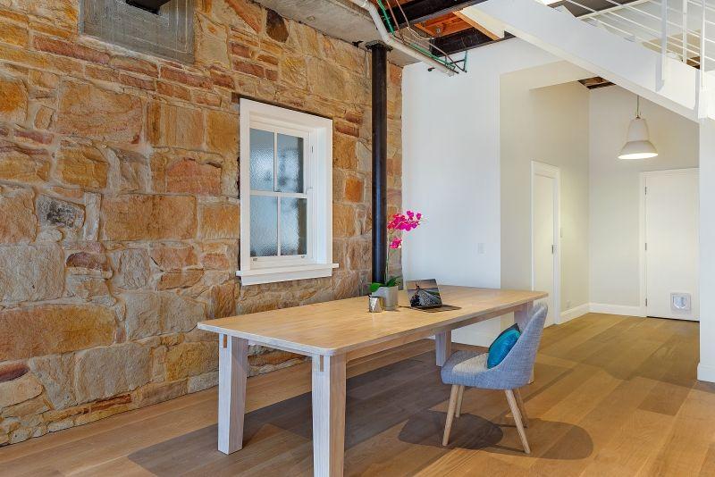 144 Brighton Boulevard, North Bondi NSW 2026, Image 1