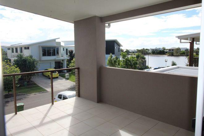 Picture of 2/6-8 Tomkins Esplanade, BIRTINYA QLD 4575