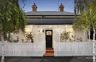 Picture of 58 Draper Street, Albert Park VIC 3206