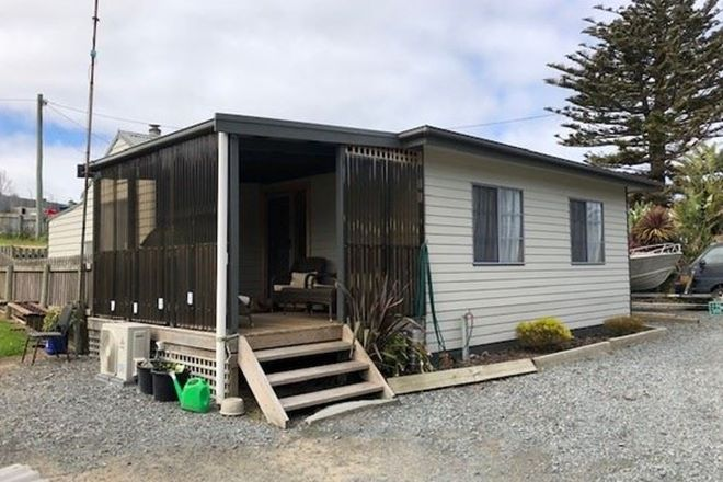 Picture of 18 Main Street, CURRIE TAS 7256