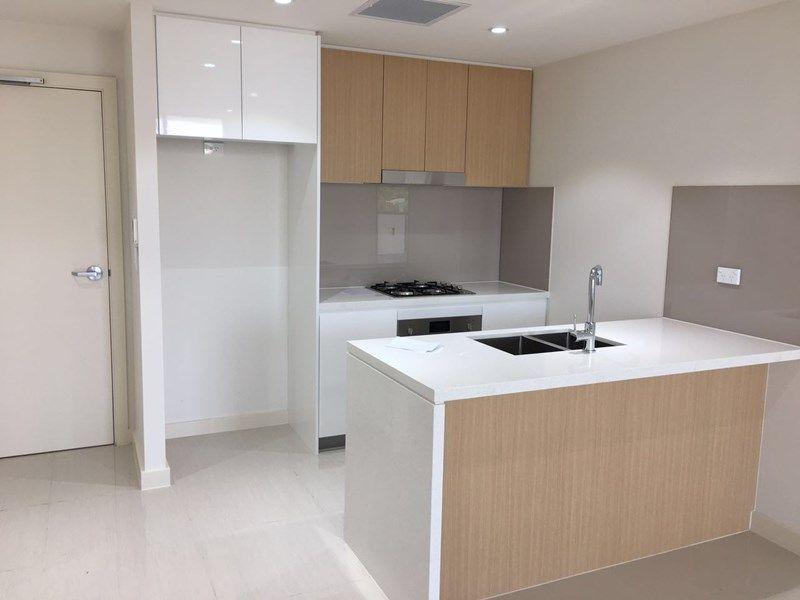 611/5 Nipper St, Homebush NSW 2140, Image 1
