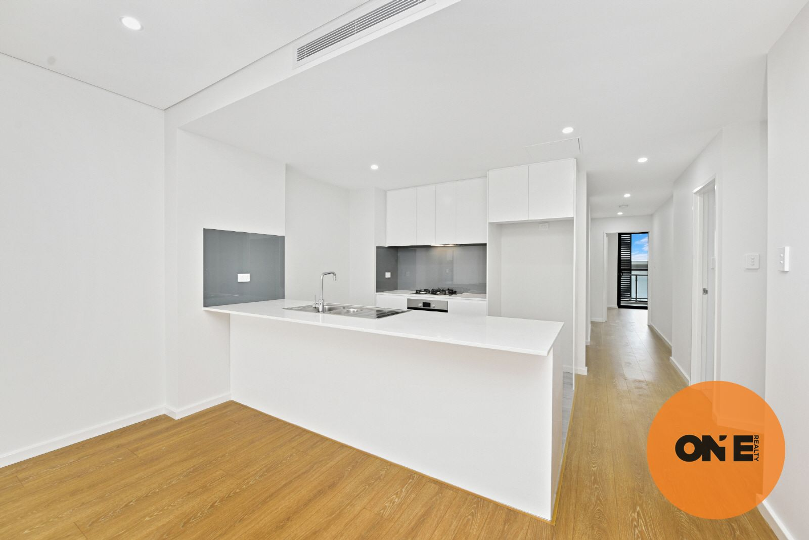 19/22-26 Ann Street, Lidcombe NSW 2141, Image 1