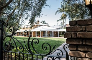 Picture of 9 Patrick Street, Norman Park QLD 4170