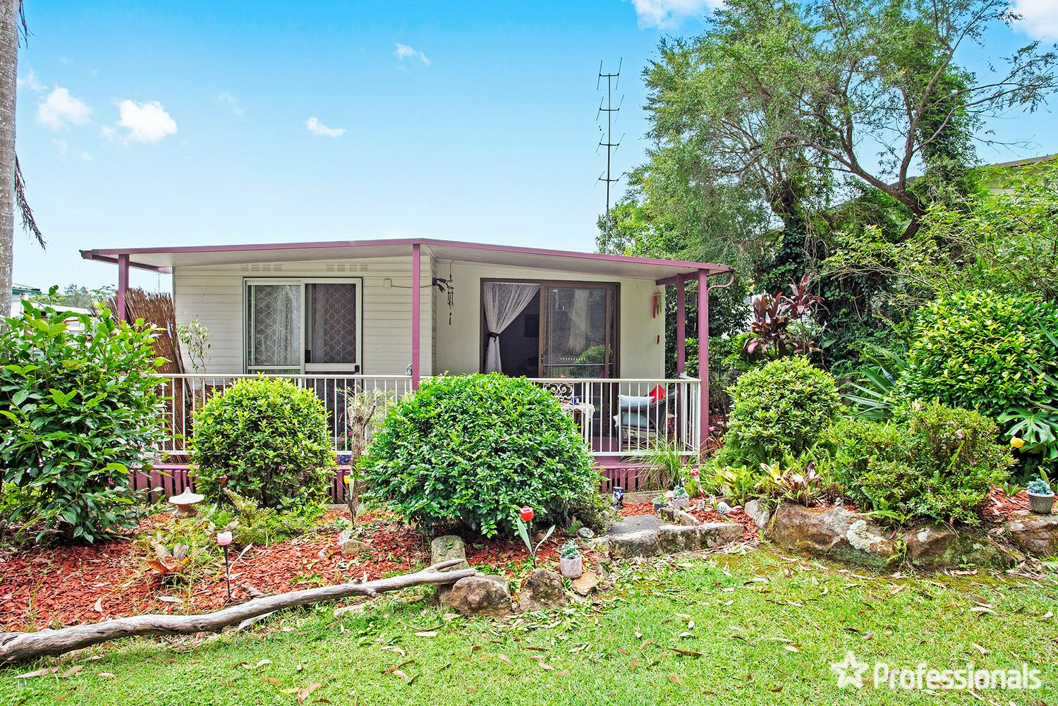 39 James Smith Place, Kincumber South NSW 2251, Image 0
