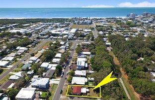 21 Seaspray Avenue, Coolum Beach QLD 4573