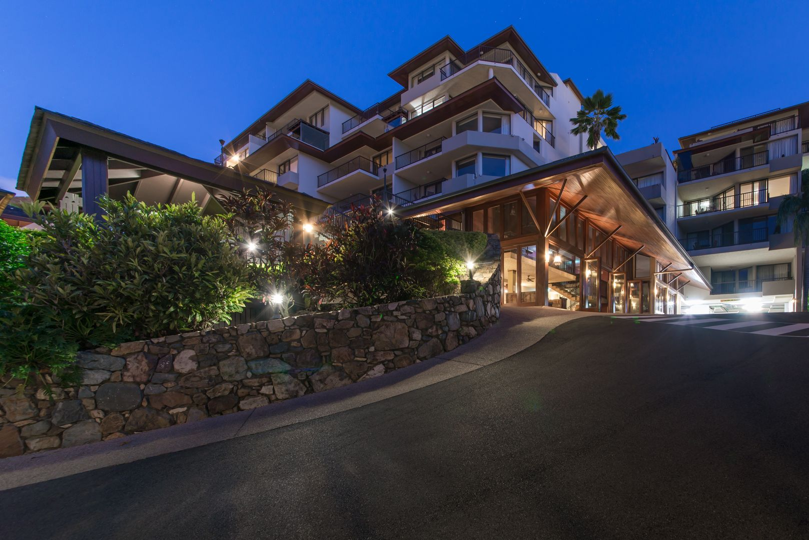 7/4 Golden Orchid Drive, AIRLIE BEACH QLD 4802, Image 1